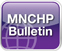 Maternal, Newborn and Child Health Promotion Bulletin