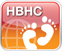Healthy Babies Healthy Children (HBHC) Network for HBHC program staff